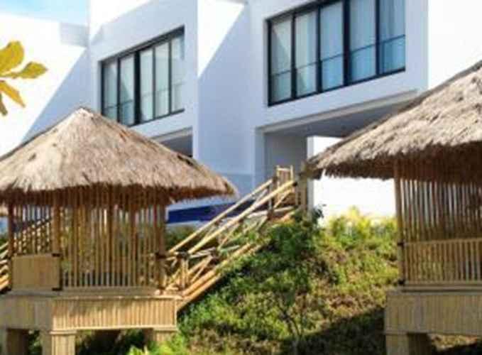 LOBBY Montigo Resort Nongsa - Buy Now Stay Later