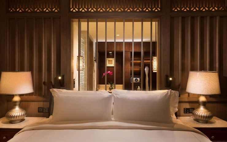 Anantara Desaru Coast Resort and Villas Johor - Premier Room