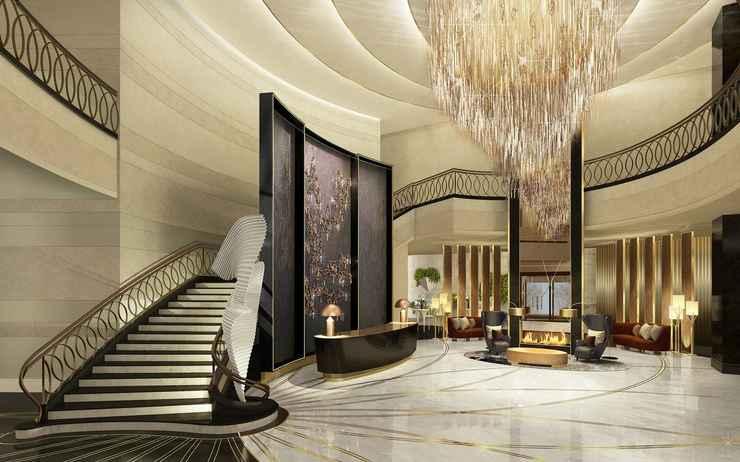 LOBBY Hotel Ojonq-sg-2