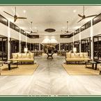 LOBBY Mangala Resort & Spa - All Villa - Buy Now Stay Later