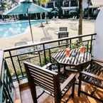 SWIMMING_POOL Residence Inn Cherating - Buy Now Stay Later