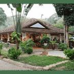 LOBBY Mutiara Taman Negara Resort - Buy Now Stay Later