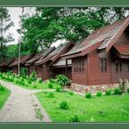 EXTERIOR_BUILDING Mutiara Taman Negara Resort - Buy Now Stay Later