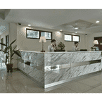 LOBBY Royale Chulan Cherating Chalet - Buy Now Stay Later