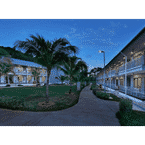 EXTERIOR_BUILDING Royale Chulan Cherating Chalet - Buy Now Stay Later