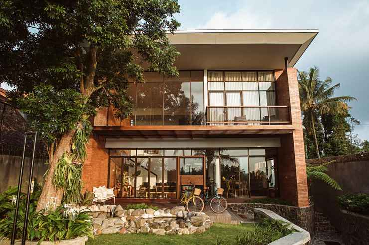 EXTERIOR_BUILDING YATS Cocoon