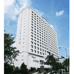 EXTERIOR_BUILDING Crystal Crown Hotel Petaling Jaya - Buy Now Stay Later