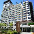 LOBBY Holiday Home @ Midhills Genting - Book Now Stay Later