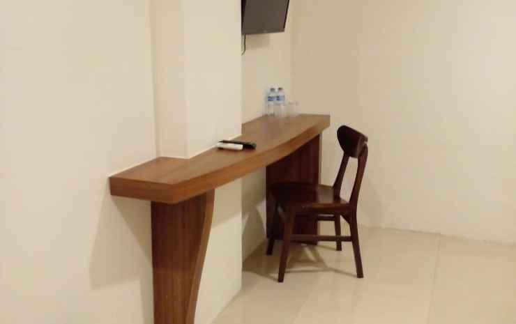 Gran Inn Residence Jakarta -