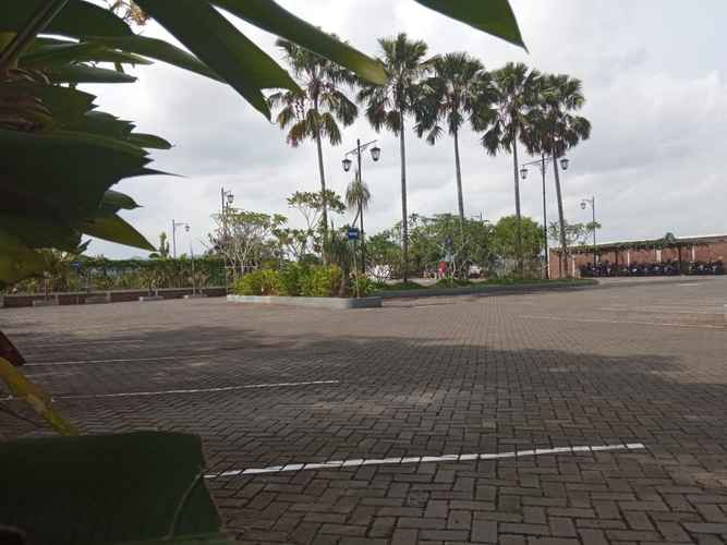 VIEW_ATTRACTIONS Grand Kolopaking Hotel