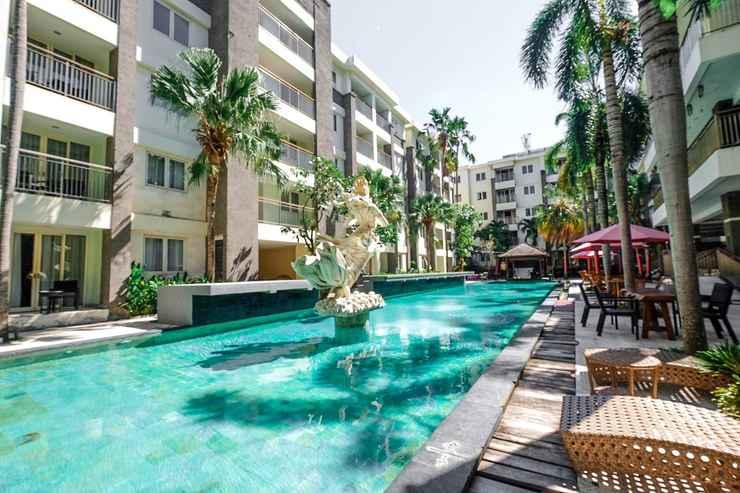 Maja Paradise Hotel