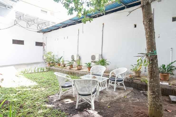 EXTERIOR_BUILDING PAS Residence