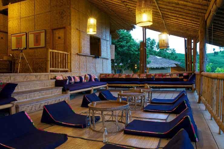 LOBBY Lanjia Lodge