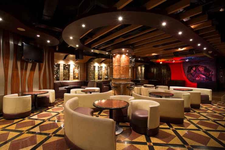 LOBBY Classic Hotel