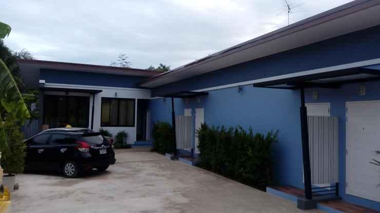 EXTERIOR_BUILDING C'mon Guest House