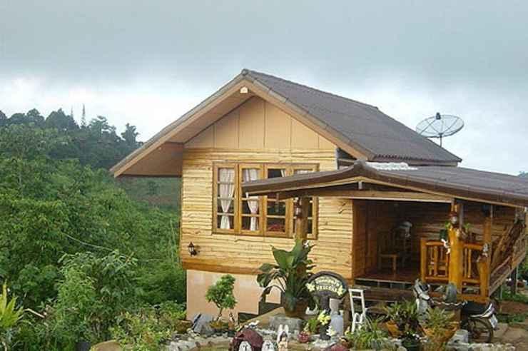 EXTERIOR_BUILDING Monthira View (มณฑิรา วิว)