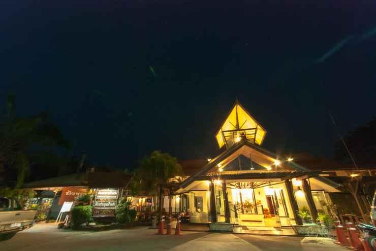 EXTERIOR_BUILDING Namkhong Riverside Hotel