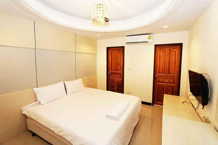 BEDROOM T3 Residence