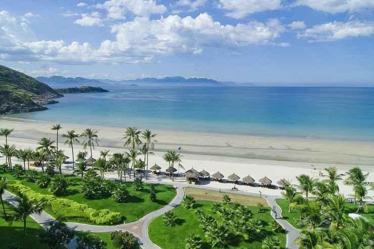 VIEW_ATTRACTIONS Premier Coastal Nha Trang Apartments
