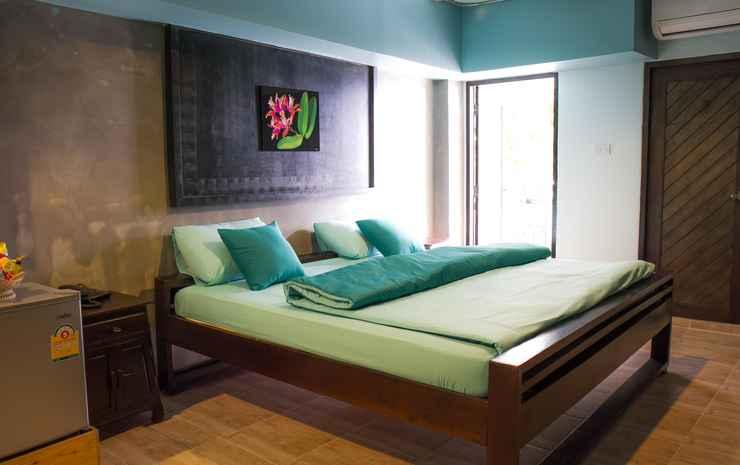 HUEN SOOKJAI HOUSE