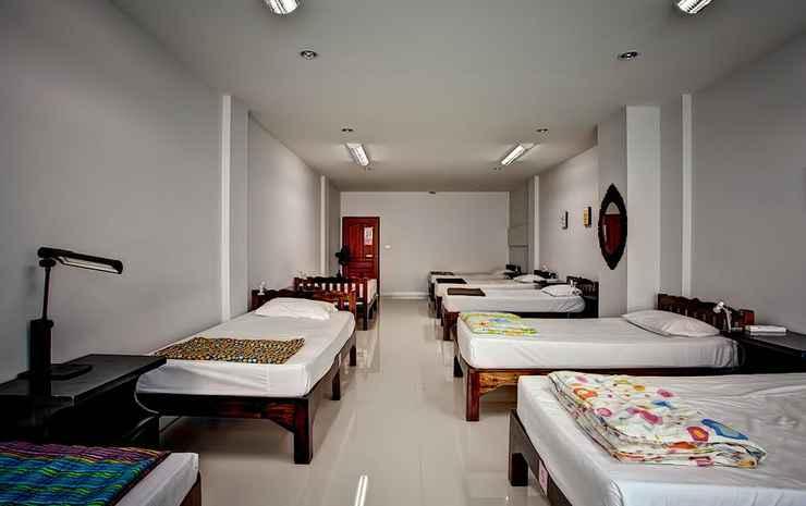 Misone Hotel Chiang Mai Chiang Mai -