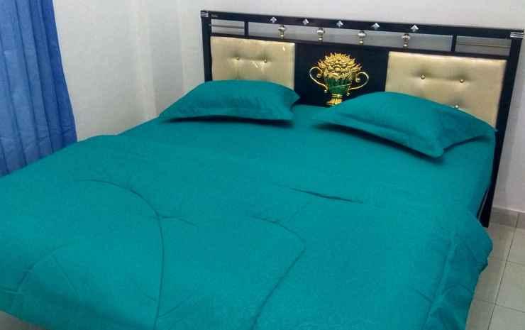 Guest House Cingkuak Island Pesisir Selatan - Cingkuak VIP
