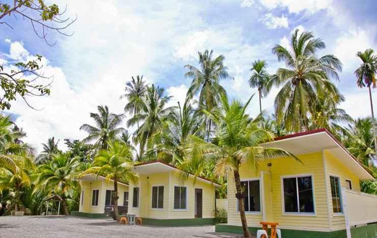 EXTERIOR_BUILDING Rimnam Lomyen Resort