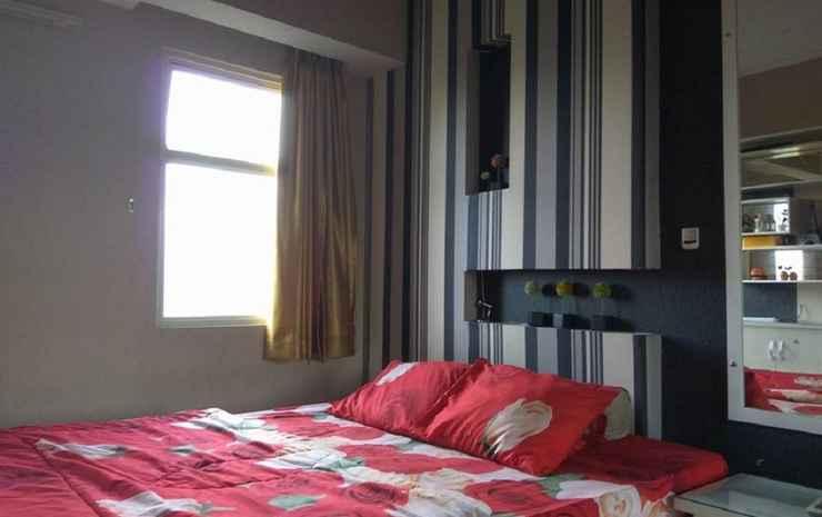 LDR Margonda Residence Apartment  Depok - Studio Room