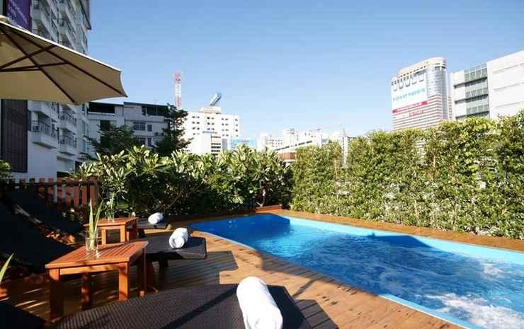Hi Residence Bangkok Bangkok -