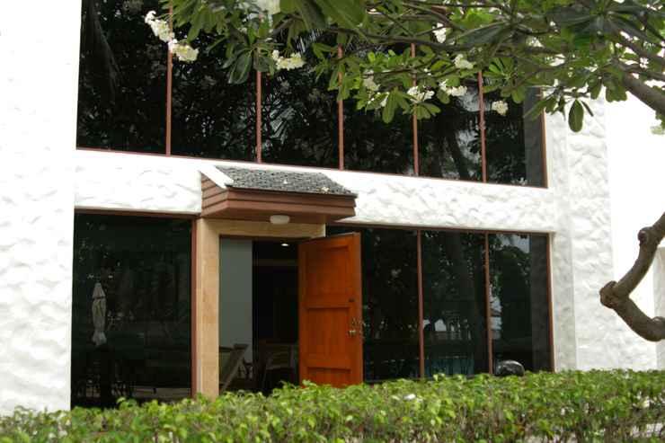 EXTERIOR_BUILDING Villa Lonsai