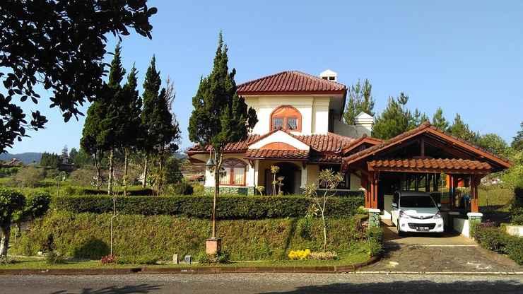 Pesona Ciater In Ciater Bandung West Java
