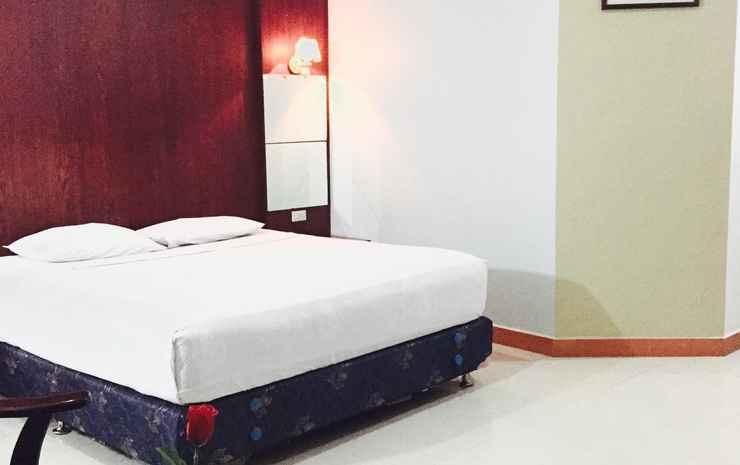 Hotel Prima Indah Sibolga - Nauli Suite