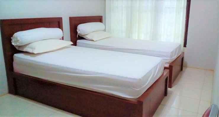 Homestay Syafari Banda Aceh Harga Hotel Terbaru Di Traveloka