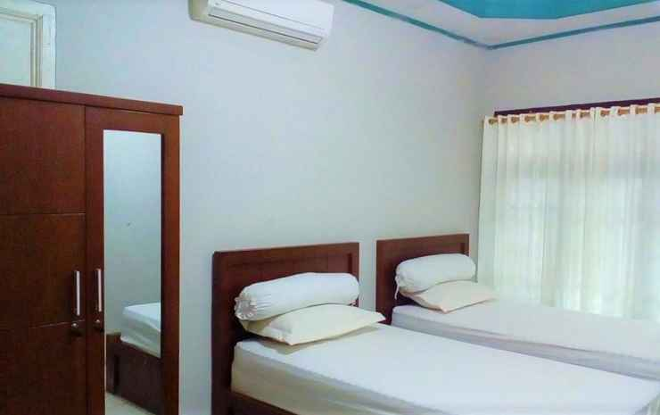 Homestay Syafari Banda Aceh Booking Murah Mulai Rp165 000