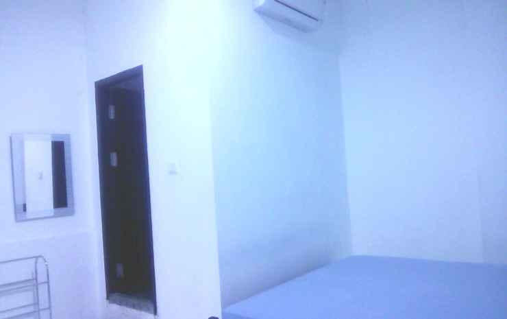 Hotel Surya Raya Samarinda-Kaltim Samarinda - VIP Room