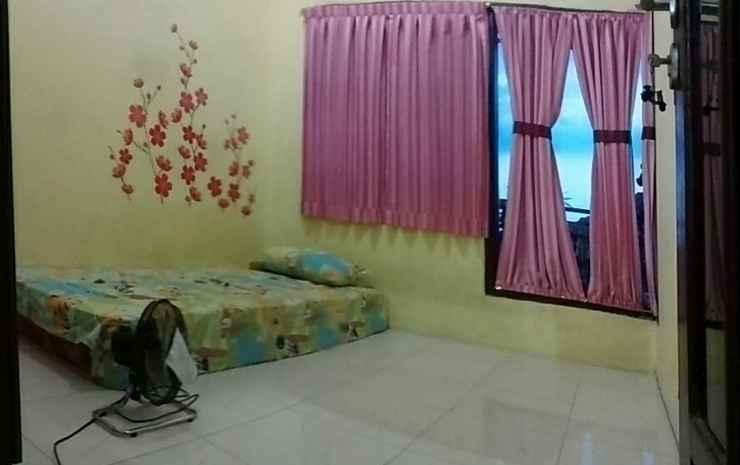 Affordable House at Homey Ceria Semarang - 3 Bedroom