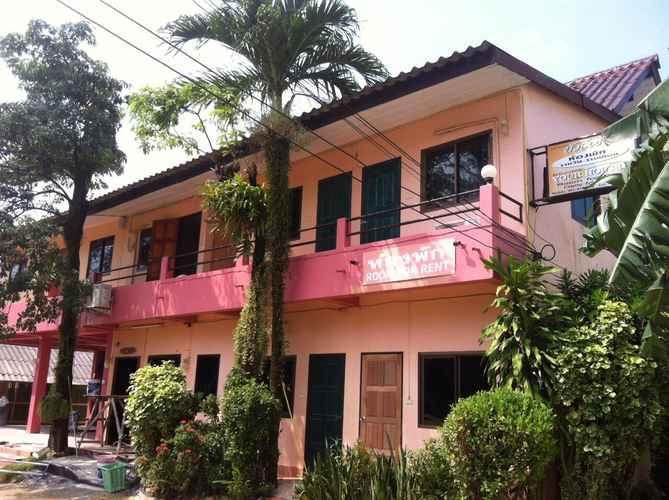 LOBBY Khaolak Your House 2