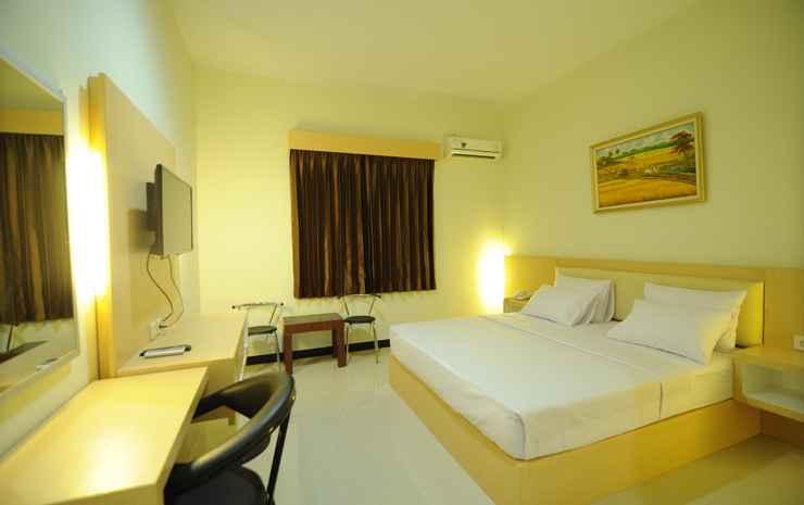 Hotel Royal Kupang - Deluxe