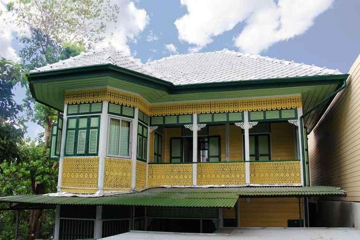 EXTERIOR_BUILDING Laksameenarai Guesthouse
