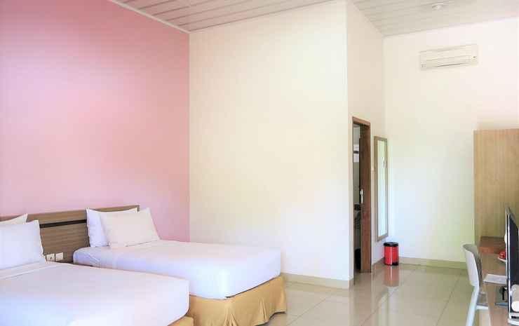 Tanto Hotel Pulau Sumba - Premier Room