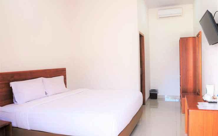 Tanto Hotel Pulau Sumba - Classic Room