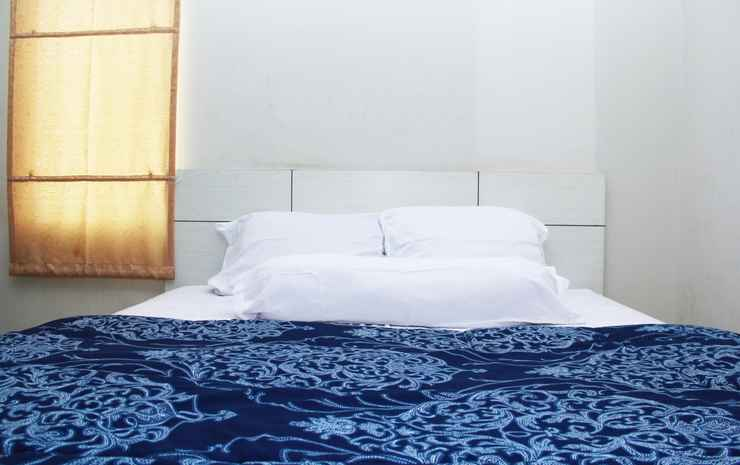 Nina's Apartemen Margonda Residence 4 Depok - Margonda Residence 4 FREE WIFI