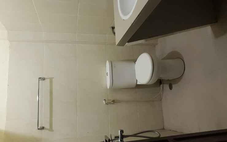Hotel Ratama Syariah Palangka Raya - Deluxe Standard Room Only