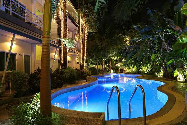 SWIMMING_POOL Naka Resort