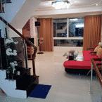 LOBBY Bi & Bin Apartment Nha Trang
