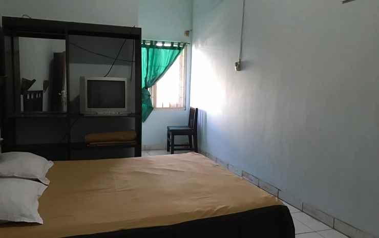 Hotel Green Hill Pasindangan Cirebon - Standard A
