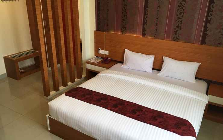 Red 9 Hotel Kepulauan Meranti - Grand Deluxe