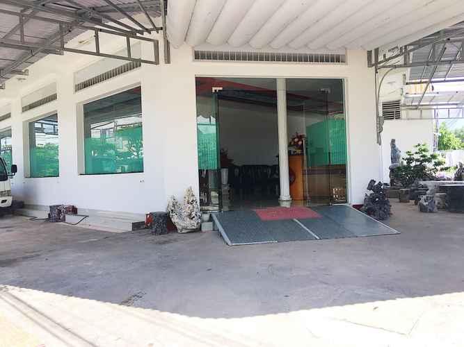EXTERIOR_BUILDING Khách sạn Chí Hiếu
