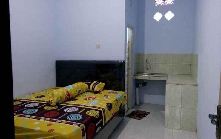 Umah Isun Guest House Banyuwangi - Standard