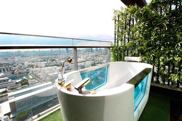 HOTEL_SERVICES Star View Rama3
